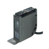 Omron Oil-resistant Photoelectric Sensor E3S-CL2
