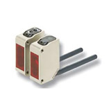 omron e3zm series diffuse reflective photoelectric sensor