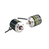 omron e69 series rotary encoder shaft coupler