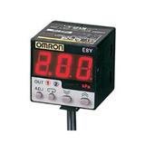 omron e8y series pressure sensor