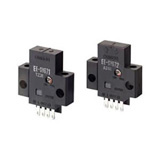 omron ee series convergent reflective amplified photomicro sensor
