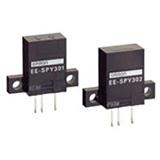 omron ee series diffuse reflective amplified photomicro sensor