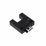 OMRON EE-SPX303N Photomicro Sensor THBM Wide NPN D-ON