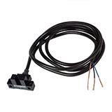 OMRON EE-SPX305-W2A Photomicro Sensor Slot THBM NPN D-ON