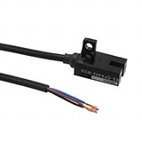 OMRON EE-SPX402-W2A Photomicro Sensor Slot THBM NPN L-ON