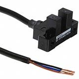 OMRON EE-SPX404-W2A Photomicro Sensor Slot THBM NPN L-ON