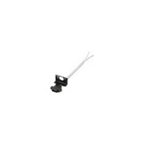 omron f39 safety light curtain general external indicator cable