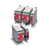 omron g9sa series e stop safety monitoring relay unit