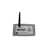 omron mobile robot call box