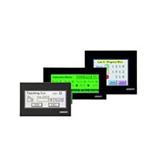 omron nv3q sw21 hmi display