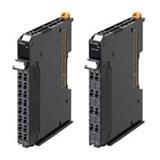 omron nx series analog io module