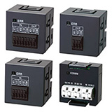 Omron NX Series Option Boards