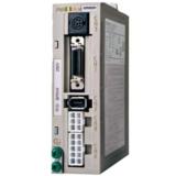 Omron AC Servo Drives R7D-BP02L