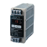 Omron Power Supply S8VS-12024A