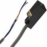 OMRON TL-W5MC1 Proximity Sensor Inductive