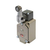 omron wl series limit switch