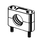 omron y92e series proximity sensor mounting bracket