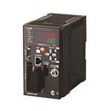 omron zw series ethercat sensor controller