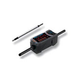 omron zx series contact displacement sensor