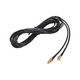 omron zx series measurement sensor head extension cable