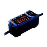 omron zx series smart sensor amplifier