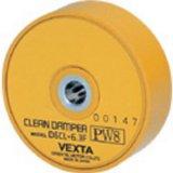 Oriental Motor Clean Dampers D9CL-12.7F
