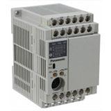 panasonic fpx controller