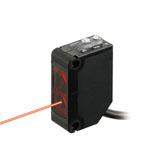 panasonic cx400 sensor