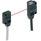 panasonic ex10 sensor