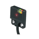 panasonic ex20 sensor