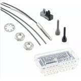 panasonic fiber sensor