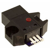 panasonic pm2 sensor