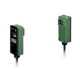 panasonic us-n300 thru beam ultrasonic sensor