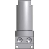 Parker Fast Loop Filter 2F-FR2-KZ-P99-SS-A-SUL
