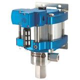 Parker ASL10-01SNPV High Pressure Liquid Pump