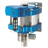 Parker ASL25-01SNPV High Pressure Liquid Pump