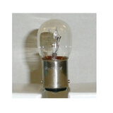 Patlite 140V Bulb