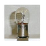 Patlite 28V Bulb