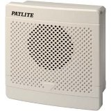 Patlite BK Series Audible Alarm