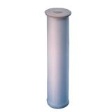 Rosedale GLR Giardia Filter Bag GLR-PO-825-2