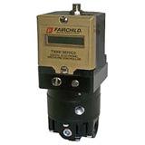 rotork fairchild model t9000 electro pneumatic transducer
