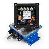 Seametrics Blind Analog Transmitter AO55W