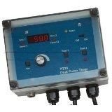 Seametrics Pulse Timer PT35