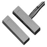 1927-N Sentrol Magnet