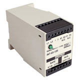 INT-03-024 Sentrol Monitor Relay