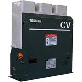 CV-10HA Toshiba CV-10 Vacuum Contactors
