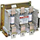 HCV-1KAU Toshiba HCV-1JBU and HCV-1KAU Vacuum Contactors