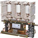 HCV-5HA Toshiba HCV-5HAL Vacuum Contactors