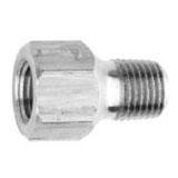 Trerice 872-2 Pressure Snubber