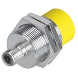 NI30U-M30-AP6X-H1141 TURCK 30mm nonembeddable Eurofast sensor